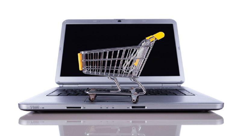 создать интернет-магазин дропшиппинг
