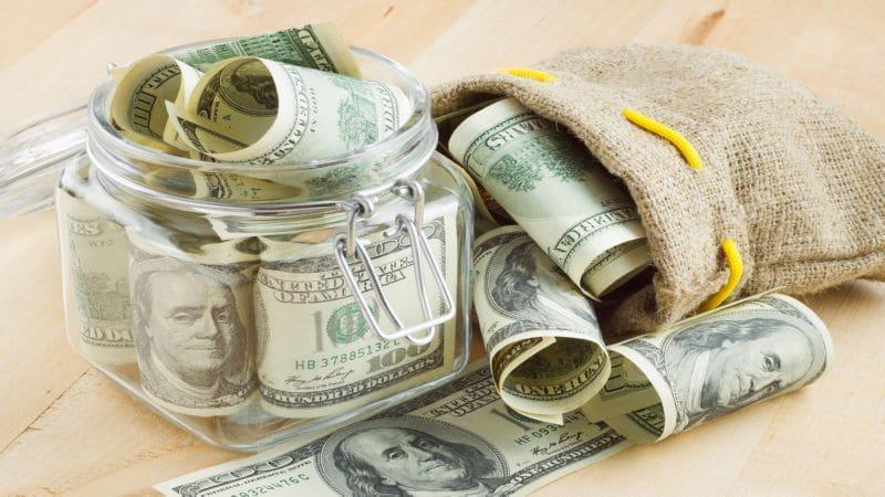 детям 12 лет заработать деньги