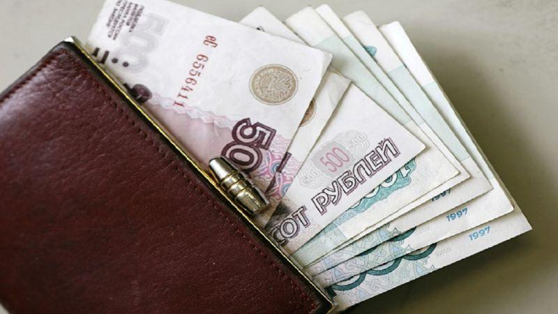 компенсация за задержку зарплаты