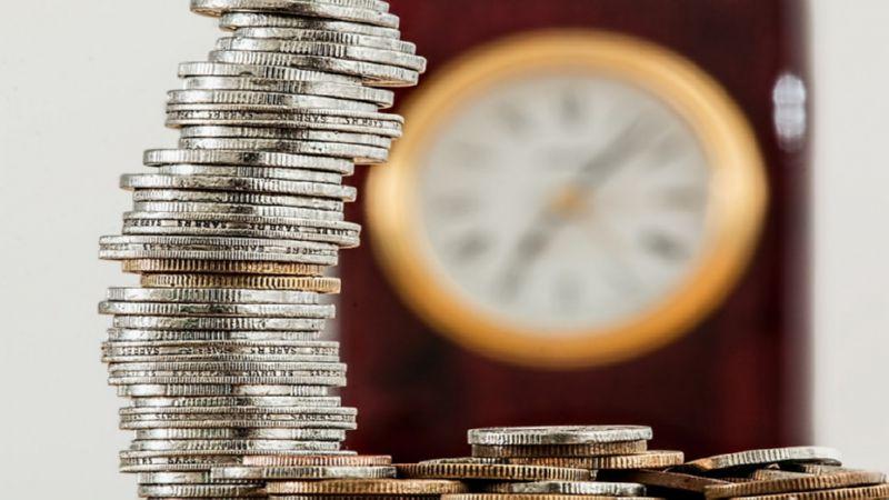 компенсация за задержку заработной платы НДФЛ и страховые взносы