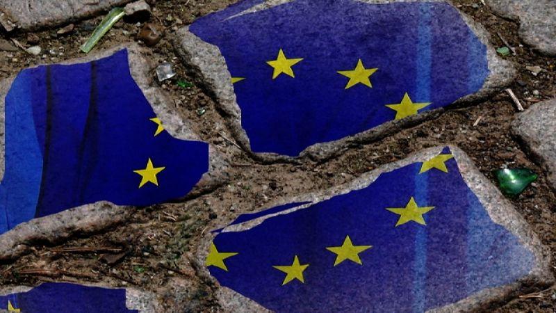 новинки в бизнесе в Европе