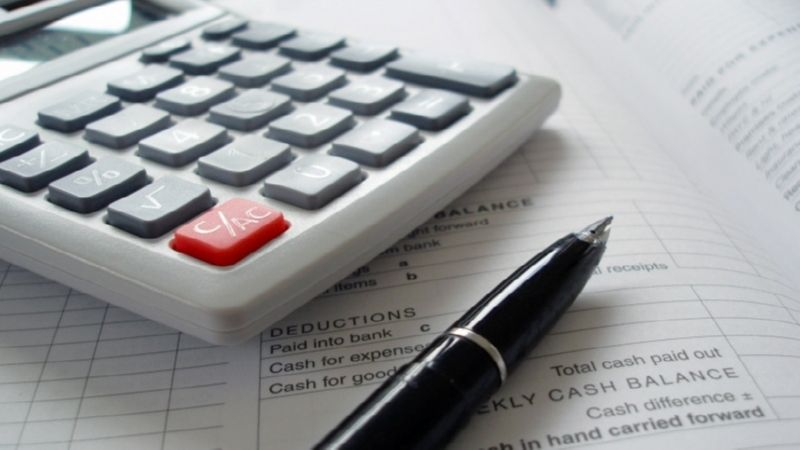 финансовые и другие оборотные активы в балансе