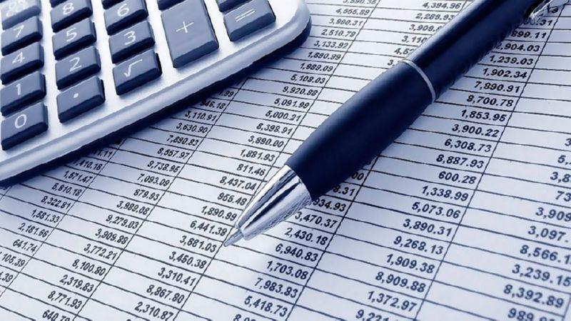 налоговый период в декларации