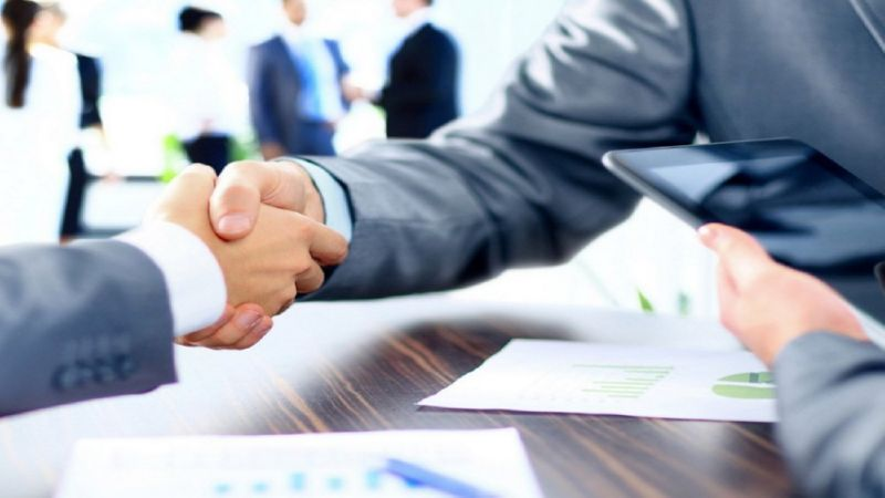 реестр субъектов малого и среднего предпринимательства