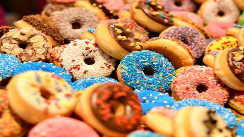 бизнес-план магазина сладостей