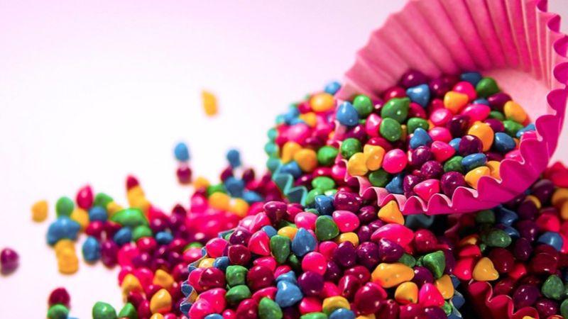 как открыть магазин сладостей с нуля