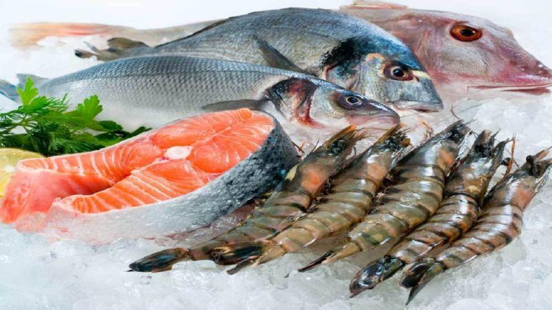 какие документы нужны для открытия рыбного магазина