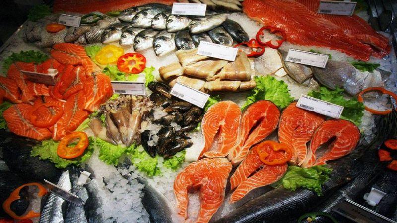 бизнес-план рыбного магазина с рассчетами