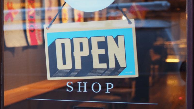 как открыть свой магазин с нуля с чего начать