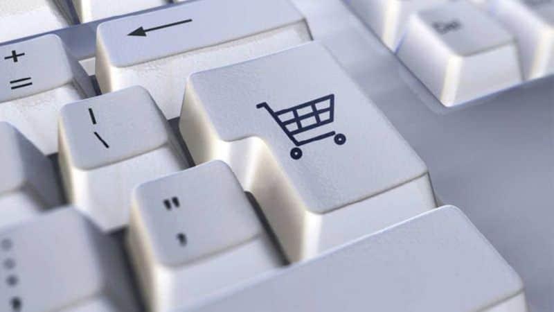 пример бизнес-плана интернет-магазина