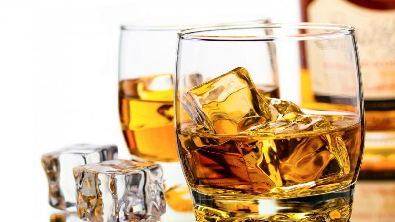 открыть круглосуточный магазин по продаже алкоголя