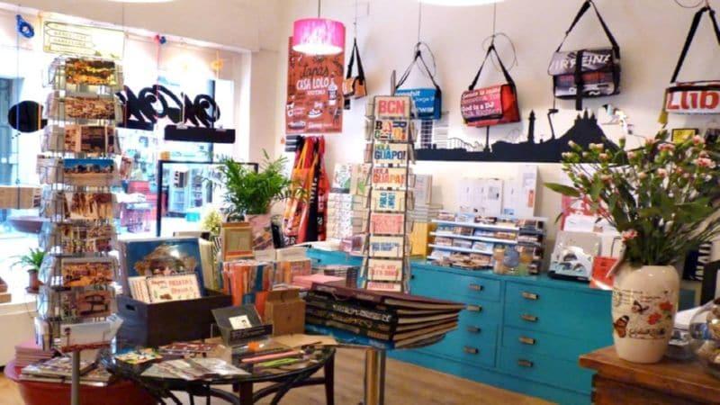 бизнес-план магазина сувениров