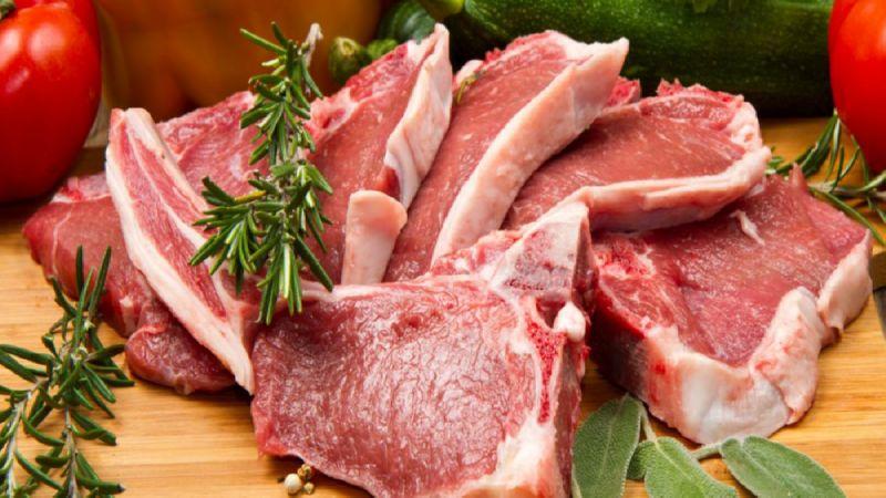 бизнес-план магазина мяса