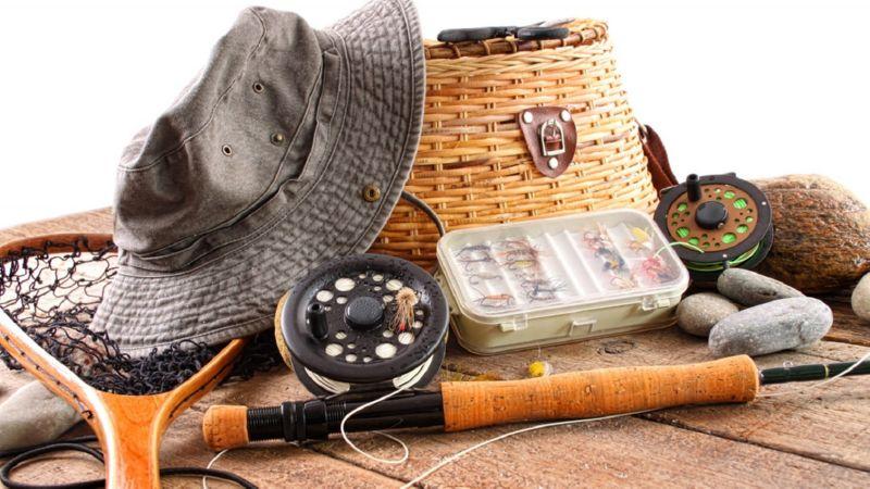 бизнес-план рыболовного магазина с расчетами