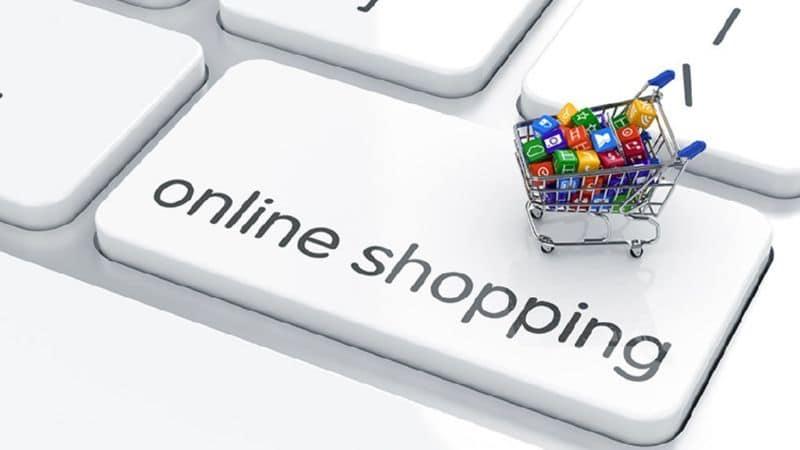выгодно ли иметь интернет-магазин