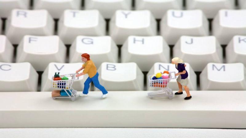 сколько стоит создать интернет-магазин