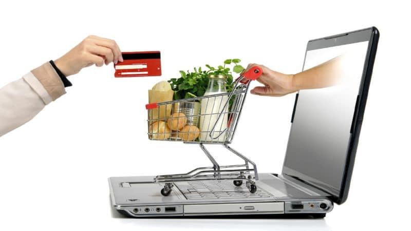 сколько стоит сделать интернет-магазин