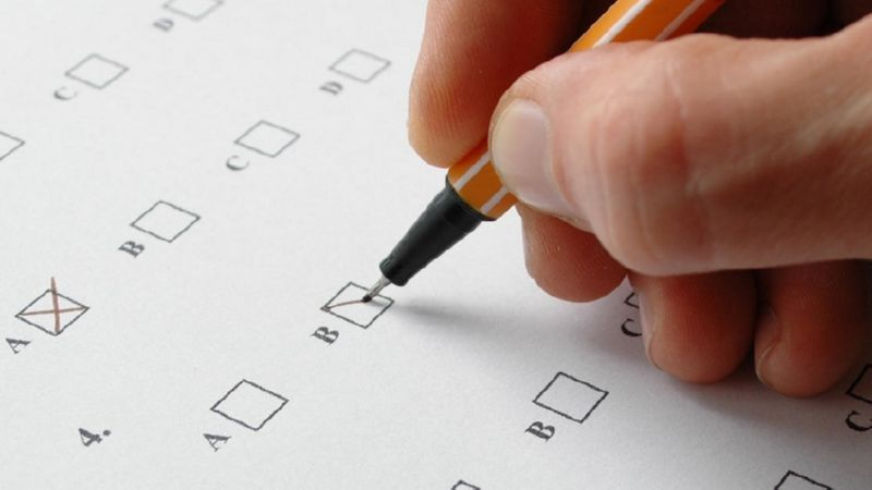 тесты на логическое мышление при приеме на работу