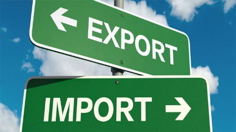 импортная квота это