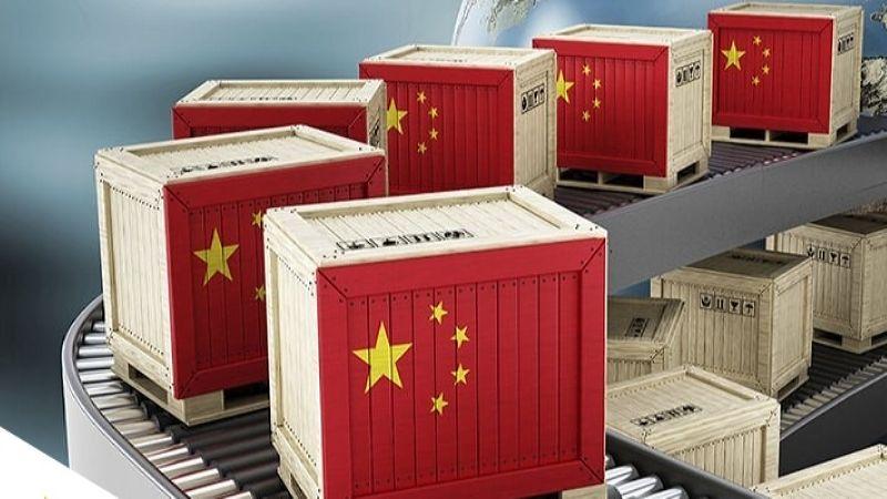 надежные поставщики товаров из Китая