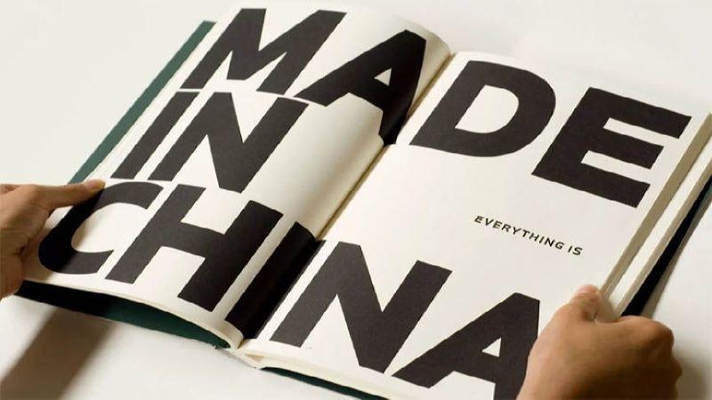 надежные поставщики товаров из Китая для интернет-магазина