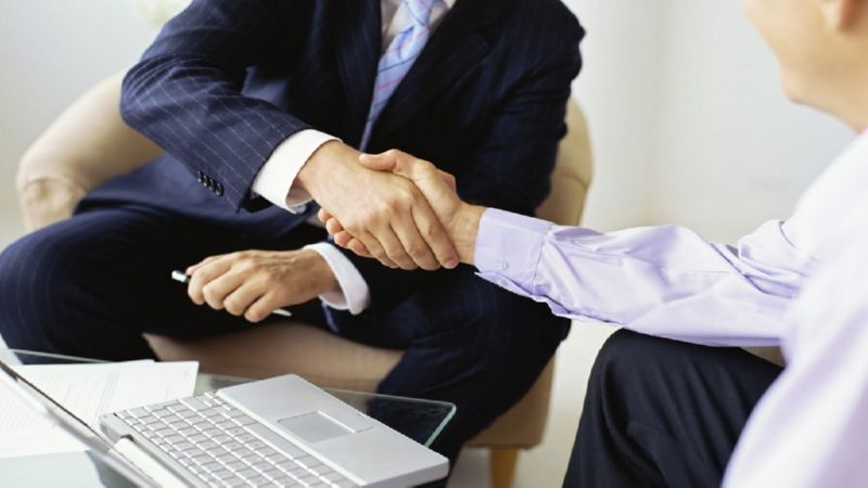 как написать письмо с предложением о сотрудничестве