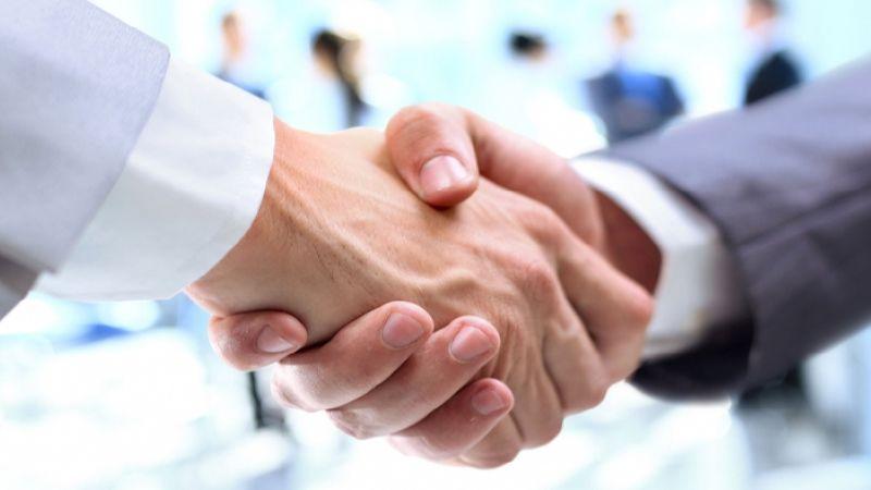 пример коммерческого предложения о сотрудничестве
