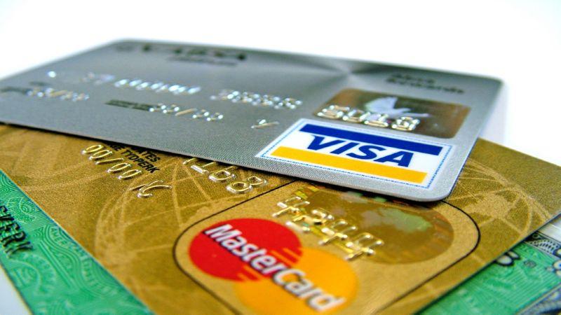 подключить онлайн-оплату к интернет-магазину