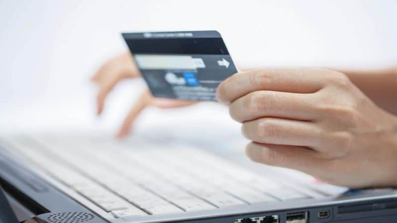 какую платежную систему выбрать для интернет магазина