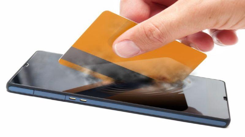 как подключить платежную систему к интернет-магазину