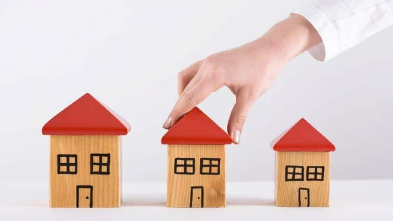 как стать риэлтором по недвижимости с чего начать