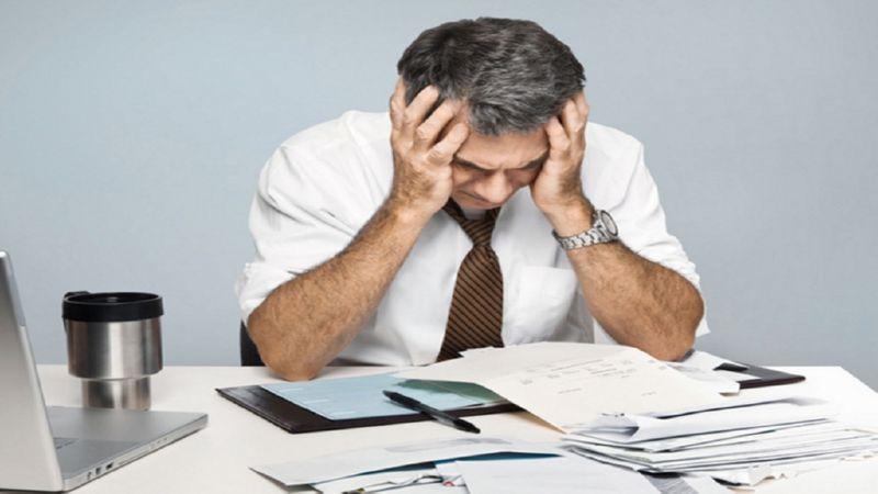 ликвидация предприятия порядок действий увольнения сотрудников