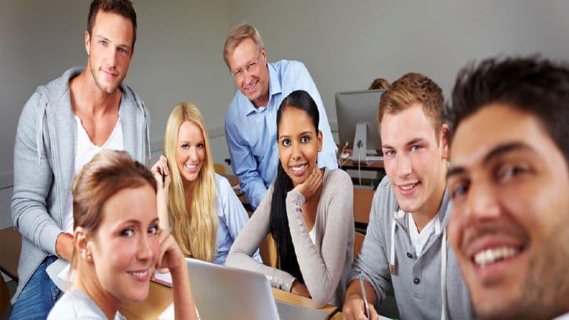 программы стажировки по рабочим профессиям