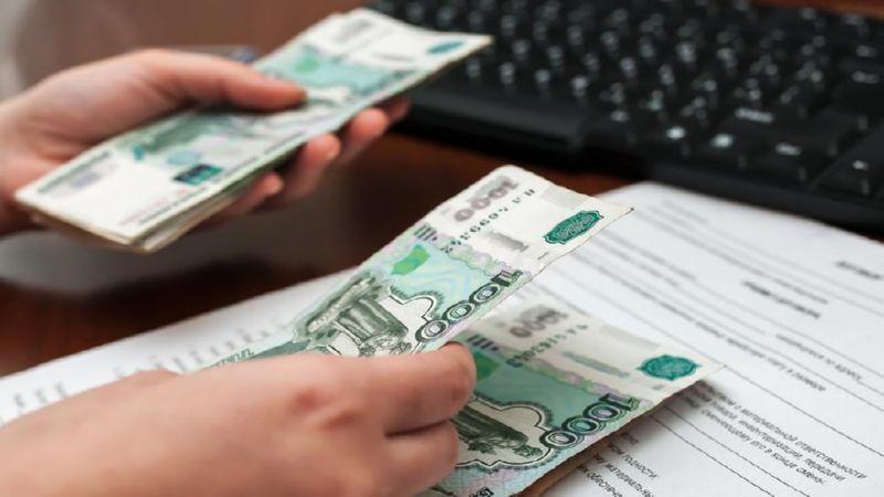 справка о доходах от ИП образец