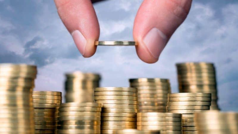прибыль и доход в чем разница