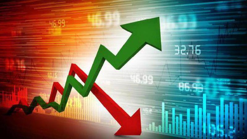 что такое дефляция в экономике