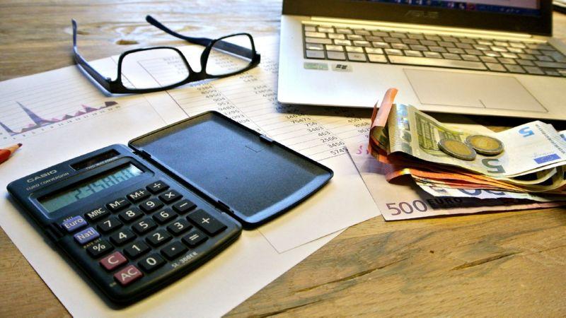 как подать нулевую декларацию ИП в налоговую