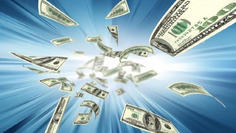 как делать деньги из денег