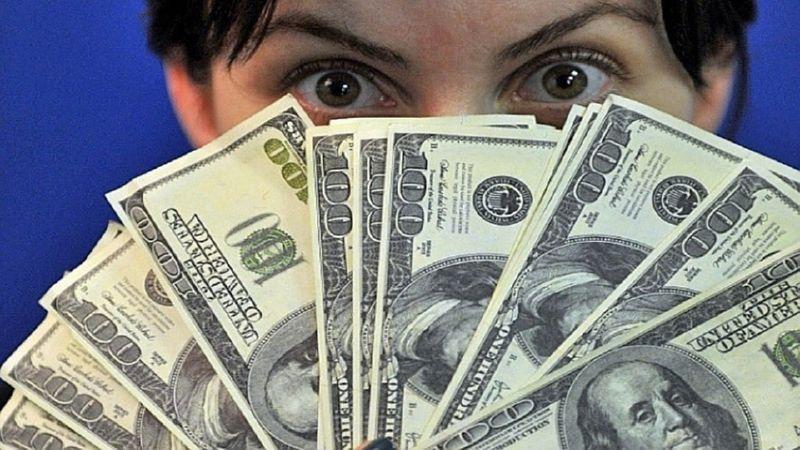 способы разбогатеть