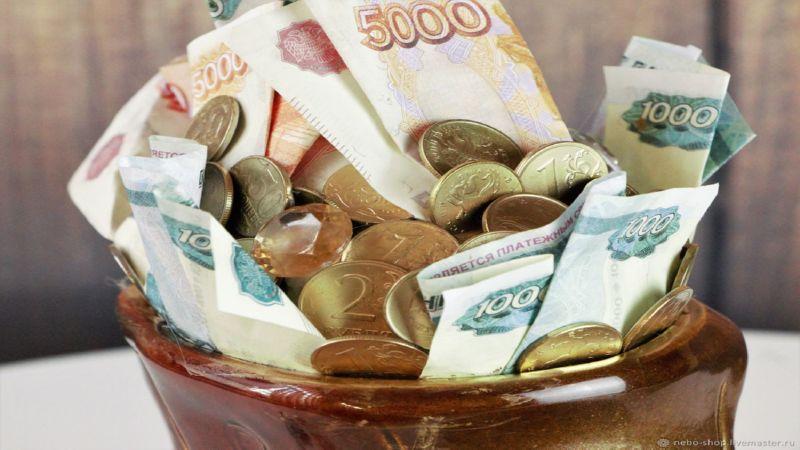 как быстро разбогатеть в России с нуля