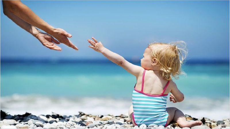 какой период брать для расчета отпускных после декретного отпуска