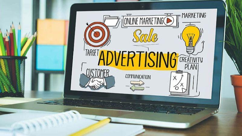 виды контекстной рекламы в интернете