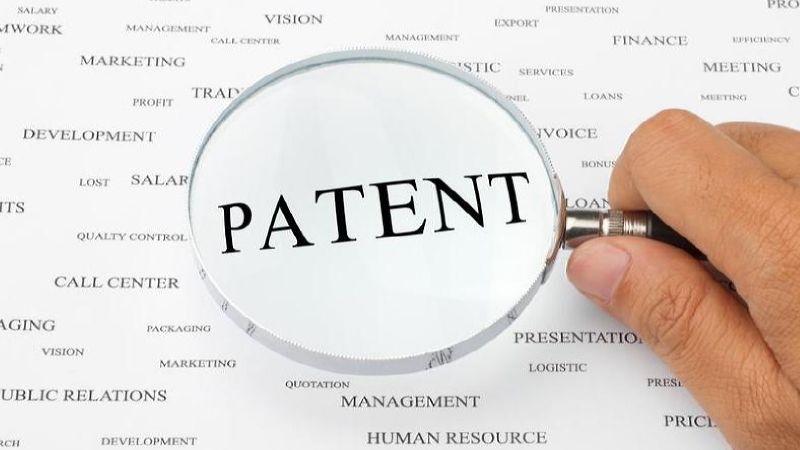 налоги ИП на патенте