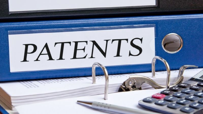 какие налоги платит ИП на патенте