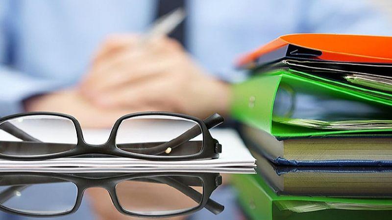 Как начисляются налоги на ИП если один работник