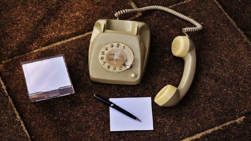 обход секретаря при холодном звонке примеры