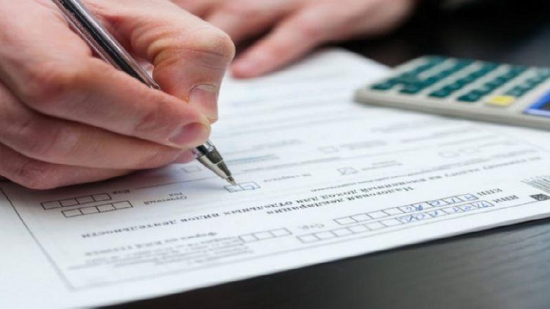 какие налоги платит ИП на ЕНВД