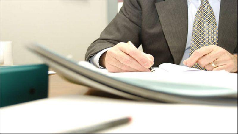 как заверять документы копия верна образец