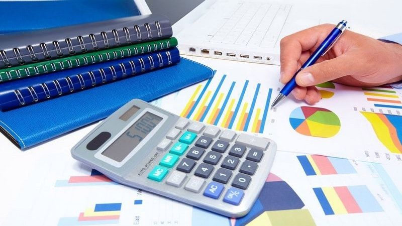 что такое балансовая стоимость основных средств