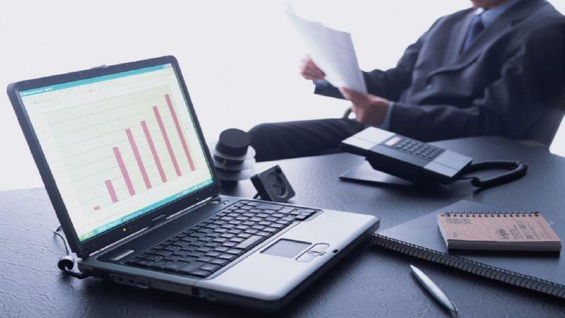 должностная инструкция системного администратора на предприятии